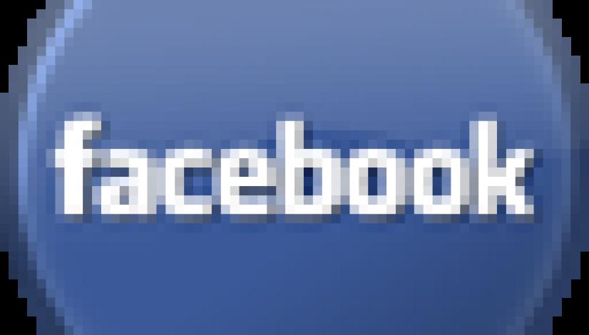 facebook-64×64