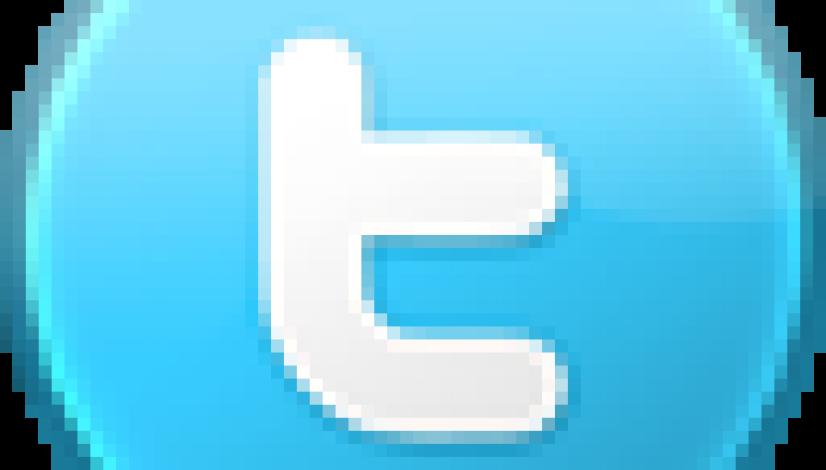 twitter-64×64