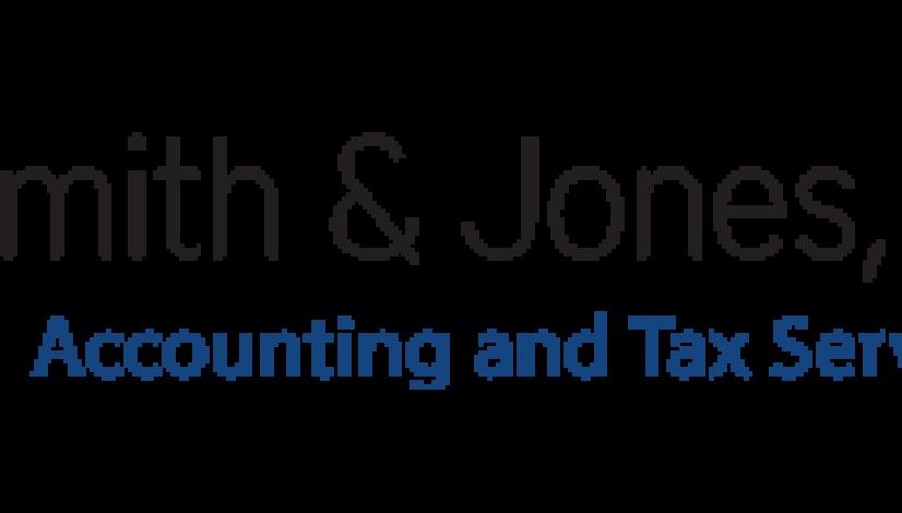 sj_logo
