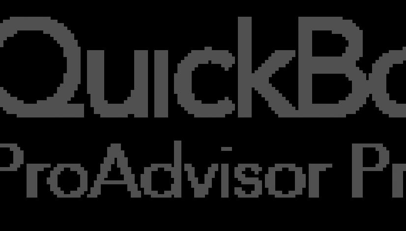 qb-pap-logo-275×69